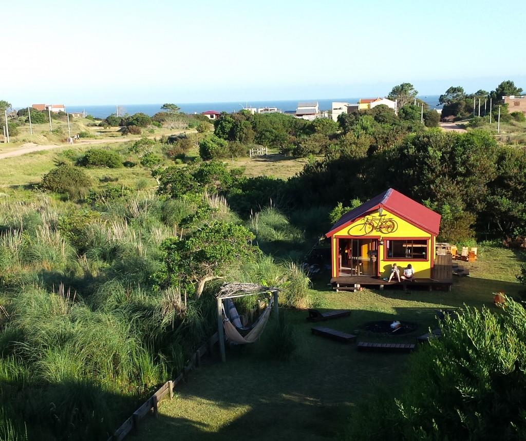 Uitzicht_vh_hostel
