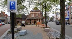 Van Gogh in Tilburg